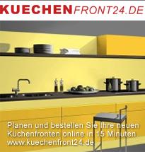 Küchenfront24.de