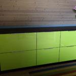 IkeaHacks mit profesioneller Hilfe