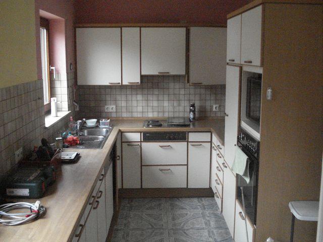 Best Küche Neu Lackieren Ideas - Inspiration für zu Hause ...